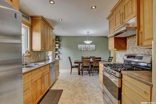 Photo 6: 28 Forestview Bay in Regina: Uplands Residential for sale : MLS®# SK854921