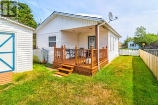 Photo 17: 48 Hussey Drive in St. John's: House for sale : MLS®# 1235960