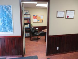 Photo 13: 2001 Miller Street, in Lumby: Business for sale : MLS®# 10236061