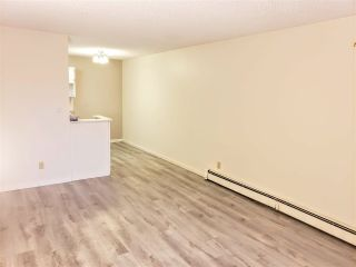 """Photo 7: 309 9175 MARY Street in Chilliwack: Chilliwack W Young-Well Condo for sale in """"Ridgewood Court"""" : MLS®# R2572013"""