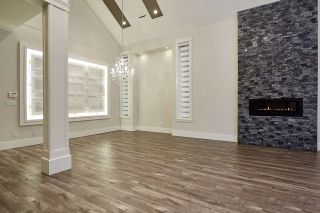 """Photo 3: 5813 140A Place in Surrey: Sullivan Station House for sale in """"SULLIVAN STATION"""" : MLS®# R2134096"""