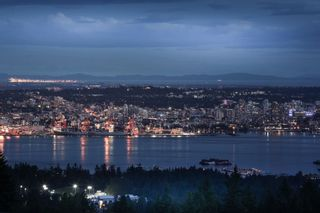 Photo 29: 258 NEWDALE Court in North Vancouver: Upper Delbrook House for sale : MLS®# R2596261