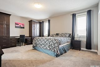 Photo 18: 3837 Goldfinch Way in Regina: The Creeks Residential for sale : MLS®# SK841900