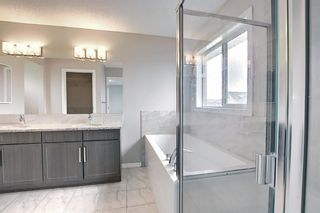 Photo 35: 6 Redstone Manor NE in Calgary: Redstone Detached for sale : MLS®# A1106448