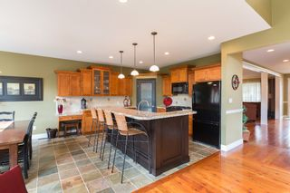 Photo 5: 23766 110B Avenue in Maple Ridge: Cottonwood MR House for sale : MLS®# R2025983