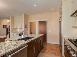 Photo 14: 286077 50 Street E: De Winton Detached for sale : MLS®# A1103000