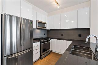 "Photo 6: 327 15138 34 Avenue in Surrey: Morgan Creek Condo for sale in ""PRESCOTT COMMONS"" (South Surrey White Rock)  : MLS®# R2575277"
