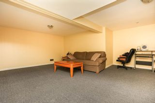 Photo 35: 45 Normandy Drive in Winnipeg: Crestview Residential for sale (5H)  : MLS®# 202120877