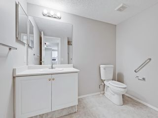 Photo 11: 213 5000 Somervale Court SW in Calgary: Somerset Apartment for sale : MLS®# A1128519