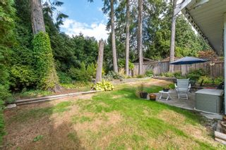 Photo 16: 3358 MANNING Crescent in North Vancouver: Roche Point House for sale : MLS®# R2618966