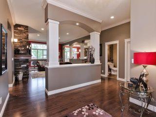 Photo 9: 15 DILLON Bay: Spruce Grove House for sale : MLS®# E4233611