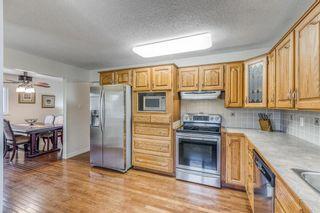 Photo 13: 1103 LAKE BONAVISTA Drive SE in Calgary: Lake Bonavista Detached for sale : MLS®# A1033227