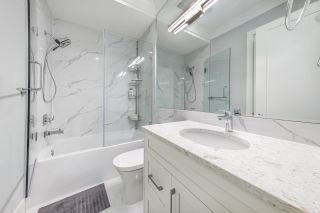 Photo 28: 8520 RIDEAU Drive in Richmond: Saunders House for sale : MLS®# R2606586