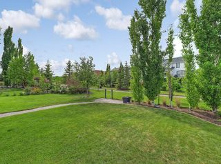 Photo 32: 43 ELGIN ESTATES SE in Calgary: McKenzie Towne Detached for sale : MLS®# C4267245