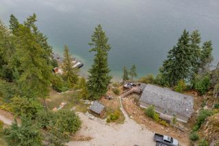 Photo 11: 290 JOHNSTONE RD in Nelson: House for sale : MLS®# 2460826