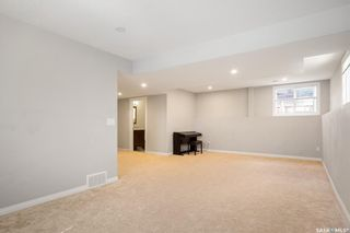Photo 35: 1410 Willowgrove Court in Saskatoon: Willowgrove Residential for sale : MLS®# SK866330