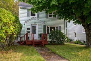 Photo 1: 149 Prince Arthur Avenue in Dartmouth: 12-Southdale, Manor Park Residential for sale (Halifax-Dartmouth)  : MLS®# 202019216