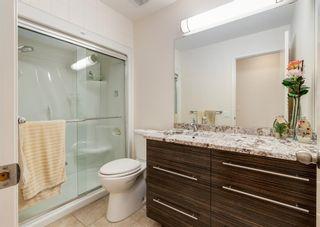 Photo 29: 2275 98 Avenue SW in Calgary: Palliser Detached for sale : MLS®# A1132163