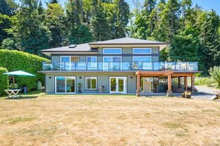 Photo 61: 5763 Coral Rd in : CV Courtenay North House for sale (Comox Valley)  : MLS®# 881526