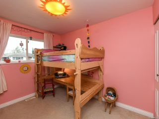 Photo 8: 2800 Windermere Ave in CUMBERLAND: CV Cumberland House for sale (Comox Valley)  : MLS®# 829726