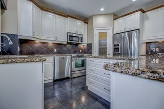 Photo 16: 271 Discovery Ridge Boulevard SW in Calgary: Discovery Ridge Detached for sale : MLS®# A1136188