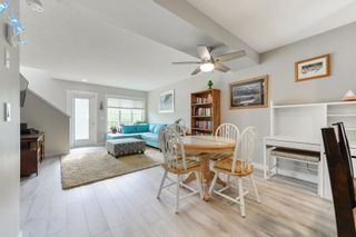 Photo 14: 39 50 MCLAUGHLIN Drive: Spruce Grove Townhouse for sale : MLS®# E4246269