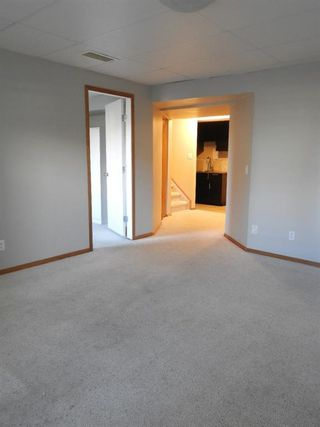 Photo 22: 118 Panamount Villas NW in Calgary: Panorama Hills Detached for sale : MLS®# A1147208