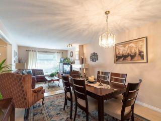 Photo 7: 8477 16TH Avenue in Burnaby: East Burnaby 1/2 Duplex for sale (Burnaby East)  : MLS®# R2623605