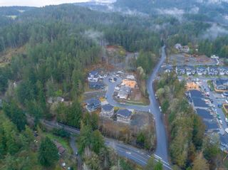 Photo 3: 3619 Urban Rise in : La Olympic View Land for sale (Langford)  : MLS®# 859919