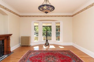 Photo 6: 1 224 Superior St in : Vi James Bay Row/Townhouse for sale (Victoria)  : MLS®# 856419