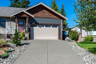 Photo 30: 1693 Glen Eagle Dr in : CR Campbell River Central House for sale (Campbell River)  : MLS®# 853709