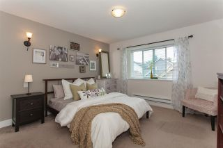 Photo 9: 6677 192A Street in Surrey: Clayton House for sale (Cloverdale)  : MLS®# R2280225