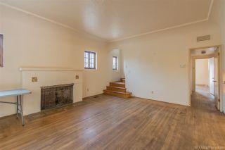 Photo 2: SAN DIEGO House for sale : 7 bedrooms : 4661 El Cerrito Dr.