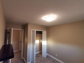 Photo 13: 8406 87 Street in Fort St. John: Fort St. John - City SE 1/2 Duplex for sale (Fort St. John (Zone 60))  : MLS®# R2564392