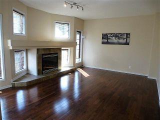 Photo 10: 5631 201 Street in Edmonton: Zone 58 House for sale : MLS®# E4248515