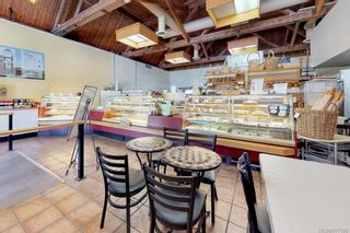 Photo 3: A 9780 Willow St in : Du Chemainus Business for sale (Duncan)  : MLS®# 877150