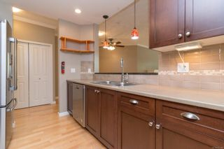 Photo 12: 207 125 ALDERSMITH Pl in : VR View Royal Condo for sale (View Royal)  : MLS®# 875149