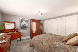 Photo 20: 2171 WATERLOO Street in Vancouver: Kitsilano House for sale (Vancouver West)  : MLS®# R2591587