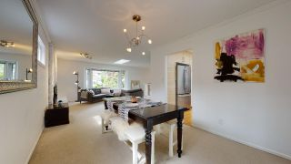 """Photo 12: 40043 PLATEAU Drive in Squamish: Plateau House for sale in """"Plateau"""" : MLS®# R2463239"""