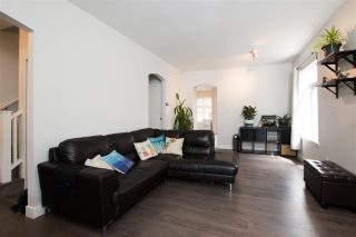 """Photo 7: 171 PHILLIPS Street in New Westminster: Queensborough House for sale in """"Thompson's landing"""" : MLS®# R2578398"""