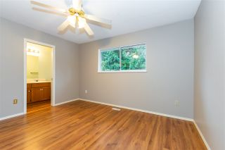 Photo 23: 20145 CYPRESS Street in Hope: Hope Silver Creek House for sale : MLS®# R2536006