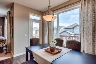 Photo 14: 56 BRIGHTONWOODS Grove SE in Calgary: New Brighton Detached for sale : MLS®# A1026524