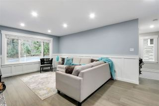 Photo 4: 537 W 15TH Street in North Vancouver: Central Lonsdale House for sale : MLS®# R2523914