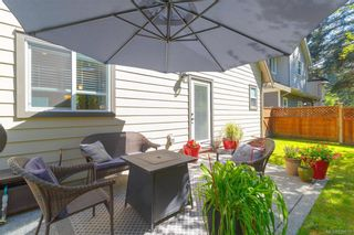 Photo 23: 1226 McLeod Pl in Langford: La Happy Valley House for sale : MLS®# 839612