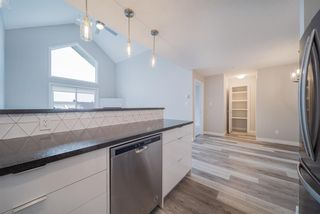 Photo 4: 503 1441 23 Avenue SW in Calgary: Bankview Apartment for sale : MLS®# A1140127