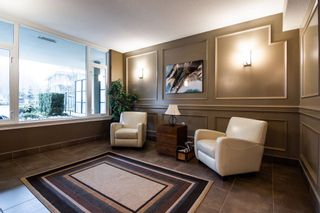 Photo 19: 510 2950 PANORAMA DRIVE in Coquitlam: Westwood Plateau Condo for sale : MLS®# R2415099