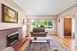 Photo 6: 4636 WESTLAWN Drive in Burnaby: Brentwood Park House for sale (Burnaby North)  : MLS®# R2486421