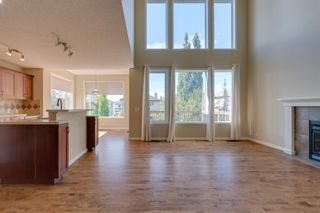 Photo 3: 144 Tuscany Meadows Heath NW in Calgary: Tuscany Detached for sale : MLS®# A1030703