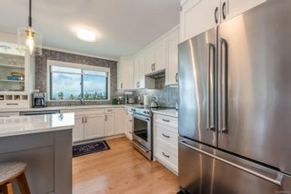Photo 33: 197 Stafford Ave in : CV Courtenay East House for sale (Comox Valley)  : MLS®# 857164