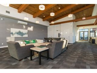 Photo 20: 73 16222 23A AVENUE in Surrey: Grandview Surrey Townhouse for sale (South Surrey White Rock)  : MLS®# R2188612